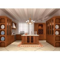 Home Furniture Kitchen Furniture Wooden Furniture Modern Design Kitchen Ssk 015 102362528