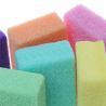 Wholesale Pumice Extra Coarse Pumi Bar , pumice pad, pumice sponge from china suppliers