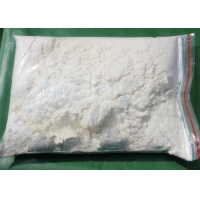 China Bodybuilding Supplement Raw Steroids Powder Nandrolone Base With Safe Shipping on sale