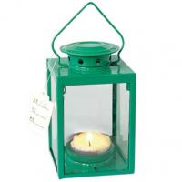 Wholesale CL-5 Candle Lantern from china suppliers