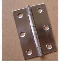 Iron Door Window Hardware Small Security External Door