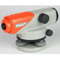 Buy cheap Auto Level DSZ3-32A 32X Suvey And Construction Instrument from wholesalers