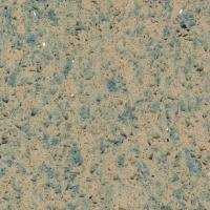 quartz composite tile popular quartz composite tile. Black Bedroom Furniture Sets. Home Design Ideas