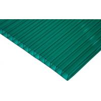 Wholesale Polycarbonate Hollow sheet from china suppliers