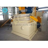 Wholesale Customized Voltage Energy Saving Copper Wire Shredder Machines from china suppliers
