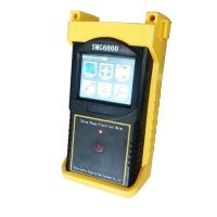 Wholesale SMG6000 Digital Power Analyzer VAF Meter Energy Meter Calibrator Lightweight from china suppliers