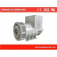 China Chinese Best Quality 6 Pole Generator/1000rpm Low Speed AC Alternator on sale
