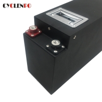 Wholesale 120mm Width Lifepo4 12v 150ah Lithium Iron Phosphate Deep Cycle Battery from china suppliers