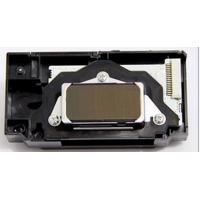 China F138040 Print Head for Epson Photo R2100 R2200 , Original Epson Printhead on sale