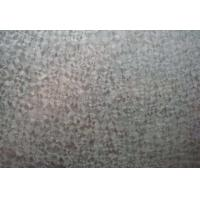 Wholesale DX51D AZ120 Hot Dipped Al-Zn Alloy Coated Steel Sheet and Coil Galvanized Sheet Metal from china suppliers