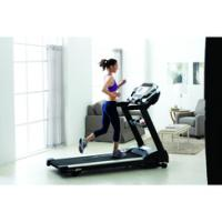 Wholesale 2012 best quality 3.0HP landice treadmill AC / DC For sale With 0 - 15% Incline, 70-200 Pulse / Min from china suppliers