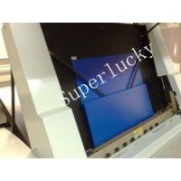 Buy cheap Positive Thermal CTP Positive Plates for Basys CTP platesetter from wholesalers
