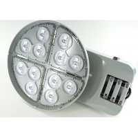 Wholesale Toll Plazas 60° 750W IP66 High Mast LED Stadium Lights from china suppliers