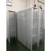 Wholesale Merchandise Anti Theft Retail Store Security Equipment  High Security White Color from china suppliers