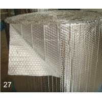 Wholesale foil bubble insulation from china suppliers