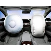 Wholesale Airbag Automation Laser Cutting Solutions from china suppliers