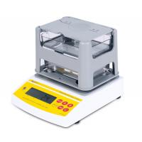 Gold Tester New : Leading manufacturer new design quarrz digital electronic