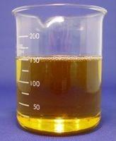 Wholesale Light Oil Fine Chemicals Industry Coal Tar Chemicals Wash Oil for Extraction of Benzene from china suppliers