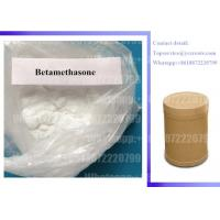 cheap oxymetholone uk