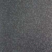 Wholesale Contemporary Black Stone Vinyl Flooring Virgin Thin Light Convenient Cutting Splicing from china suppliers