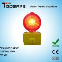 Quality LED Warning Lamp for sale