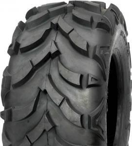China ATV Tire(WM-ATV008), ATV mud tire, tire for ATV on sale