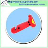Wholesale Emergency Hammer from china suppliers