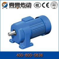 Electric gear motor popular electric gear motor for Small geared electric motors