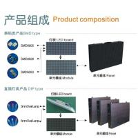 HONGKONG SOUNDBOSS INDUSTRIAL CO LTD