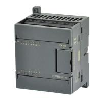 Wholesale EM222 Digital 16 Output programmable logic controllers equivalent of Siemens PLC from china suppliers