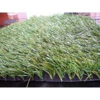 Wholesale Ornamental artficial grass from china suppliers