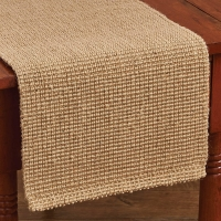 Wholesale Rectangle Ramie 2.5mm Natural Woven Table Fabric Placemats from china suppliers