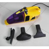 Wholesale Best quality hand held steam vacuum cleaner from china suppliers