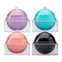 Wholesale Soft Texture Jelly Ball Cleanser , Gentle Face Wash Enriched Beauty Ingredients from china suppliers