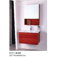 Wholesale Sanitary Ware (W-021) from china suppliers