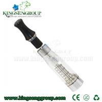Wholesale kingsen e healthy cigarette evod b attey evod ce5 from china suppliers