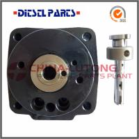 Wholesale inline fuel injection pump system ve rotors 1 468 336 632 for PERKINS repair from china suppliers
