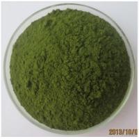 Wholesale Food Grade Dietetic Drink Wheat Grass Juice Powder Professional Supplier from china suppliers