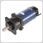 Buy cheap 90ZYT51-PX4A3 dc planetery gear motor 110vdc 125w 1500rpm with flange mounting from wholesalers
