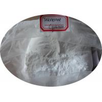 dianabol feel good steroid