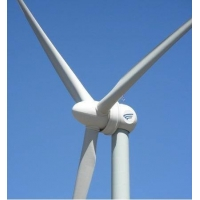 Buy cheap Wind power and solar power are complementary, high-performance power generation from wholesalers