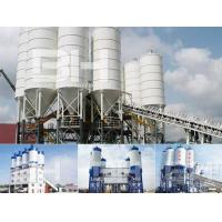 Wholesale Bolted Cement Silo Environmentally Friendly For Urban Construction from china suppliers