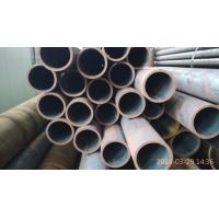 Wholesale ASME SA213 / GB9948 Seamless Steel Pipe , Structural Steel Pipes from china suppliers