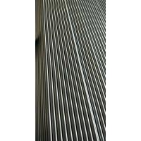 Wholesale Material 17-4ph Stainless Steel Bright Bar Dia 6-30 Mm SUS630 Heat Treated H1150 from china suppliers