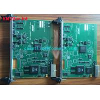 Wholesale 40003259 Repair and sale JUKI 2050 2060 XMP XMP-SynqNet-CPCI-Dual pcb board from china suppliers