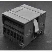 Wholesale PLC Direct Logic 4DI 4DO With Relay Replace Siemens 6ES7223-1HF22-0XA0 from china suppliers