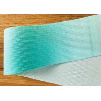 Wholesale Eco Friendly 3630 Conveyor Belt Fabric Material For Light Industry Using from china suppliers