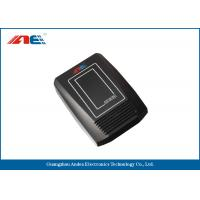 Wholesale ISO14443A USB NFC RFID Reader Writer devices Plug And Play Type DC 5V Working Voltage from china suppliers