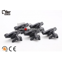 Wholesale YNF03920 PC60-7 Komatsu Excavator Hydraulic Parts Yoke LEVER ASSY 708-1W-26113 from china suppliers
