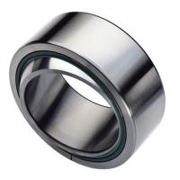 Wholesale Precision Spherical Rod End Bearing GE30ES For Metal Forming Machine Tools from china suppliers